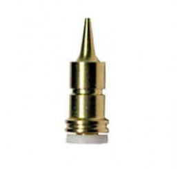 123832 Harder & Steenbeck Nozzle .4mm w/seal evolution, ultra & infinity
