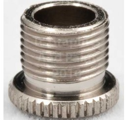 50-031 Badger 100, 105, 150, 155 & 360 Spring Screw