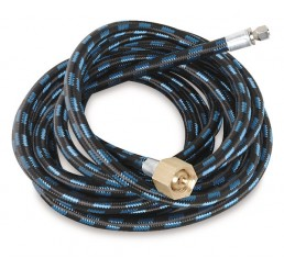 10' Badger Airbrush Hose 50-2011