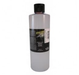 58-174 Spectra-Tex Airbrush Cleaner 16oz