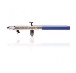 Badger Model 150 Airbrush ~ 150-3 (Heavy)
