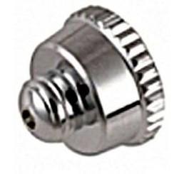 I-602-1 Iwata Eclipse BCS .5mm Airbrush Nozzle Cap