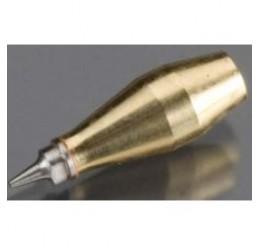I-604-2 Iwata .35mm Airbrush Nozzle BS/CS/SBS