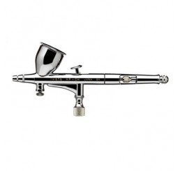 Iwata Hi-Line HP-CH Airbrush Model H4100