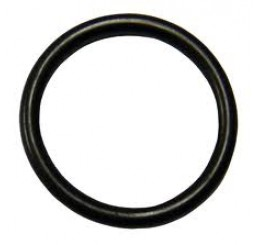 MIL-12 Handle O-ring for Paasche Airbrushes