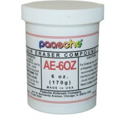 Paasche AE-6oz Fine Cutting Compound