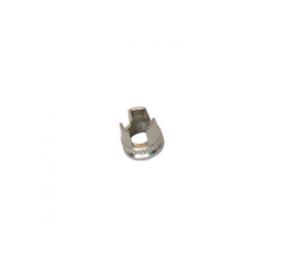 TAL-23 Crown Cap for Paasche Talon