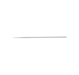 TN-3 .66mm Needle for Paasche Talon Airbrush