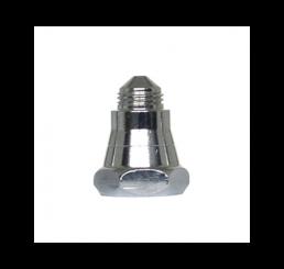 VLH-5 1mm Head for Paasche VL Series Airbrush