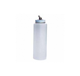 VLP-8-OZ Paasche 8oz Airbrush Bottle Assembly