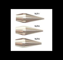 VLT-5 1mm Tip for Paasche VL Series Airbrush