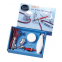 AEC-K Air Eraser Etching Kit | Paasche | Tc Graphics and Paint