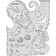 Artool Son of Skull Master by Craig Fraser - Menagerie - FH SK8